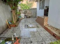 فروش خانه 202 متر در بابل موزیرج ارشاد در شیپور-عکس کوچک