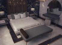 115متر/امکانات هتلینگ  در شیپور-عکس کوچک
