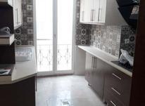 فروش آپارتمان 99 متر در میرداماد در شیپور-عکس کوچک
