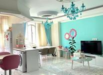 فروش آپارتمان 66 متر در شهرزیبا در شیپور-عکس کوچک