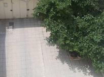 فروش آپارتمان 64 متر در نارمک در شیپور-عکس کوچک