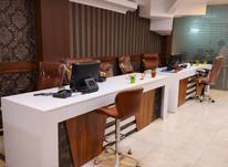 استخدام مشاور املاک با درآمد تضمینی«املاک کارما» در شیپور-عکس کوچک
