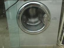 لباسشویی الگانس در شیپور