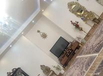 فروش آپارتمان 116 متر در مراغه(شهرک کوی مهر) در شیپور-عکس کوچک
