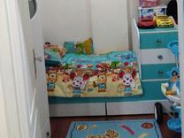 فروش آپارتمان 80 متر در شهرزیبا در شیپور