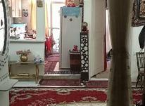 فروش آپارتمان 57 متر در پیروزی در شیپور-عکس کوچک