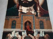 تابلو فرش نو کادو بوده در شیپور-عکس کوچک