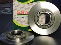 دیسک چرخ پراید و پژو در شیپور-عکس کوچک