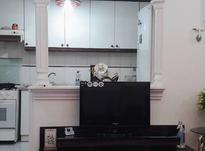 فروش آپارتمان 70 متر در شهرزیبا در شیپور-عکس کوچک