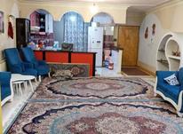 فروش آپارتمان 76 متری روبه نما در مارلیک در شیپور-عکس کوچک
