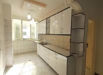 آپارتمان 47 متر روبه نما  در شیپور-عکس کوچک