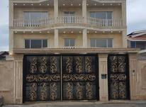 فروش ویلا 600 متری در رامسر در شیپور-عکس کوچک