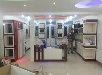 کابینت و کمد و تخت کم جا در شیپور-عکس کوچک