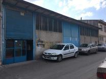 فروش تجاری 432 متری در آمل در شیپور