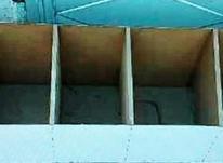 فروش قفسه ی کف مغازه در شیپور-عکس کوچک