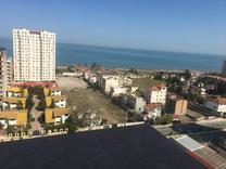 فروش آپارتمان 148 متر 3 خواب سرخرود در شیپور