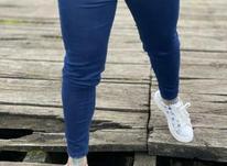 شلوار جین سایز بزرگ در شیپور-عکس کوچک