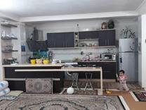 فروش آپارتمان 77 متر در بابل توحید 56 در شیپور