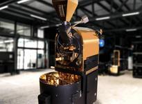 دستگاه رست قهوه  در شیپور-عکس کوچک