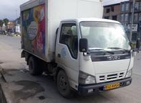استخدام مامور پخش در شیپور-عکس کوچک