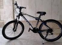 دوچرخه اورلورد  در شیپور-عکس کوچک