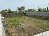 فروش زمین مسکونی 350 متری قابلیت ساخت در شیپور