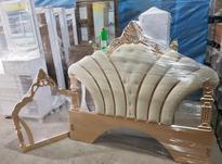 تولیدی سرویس خواب و مبلمان  در شیپور-عکس کوچک