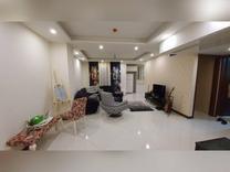 فروش آپارتمان 75 متر در پونک در شیپور