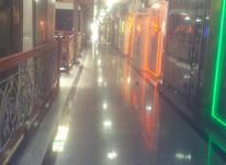 فروش تجاری و مغازه 18 متر در فردوسی در شیپور-عکس کوچک