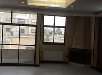 اجاره آپارتمان 115 متر در خانه اصفهان در شیپور-عکس کوچک