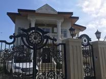 فروش ویلا 190 متر سه خواب در رامسر در شیپور