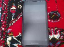 گوشی مدل J2 core  در شیپور-عکس کوچک