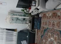 اجاره آپارتمان 89 متر در بابلسر در شیپور-عکس کوچک