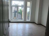 اجاره آپارتمان 185 متر در نیاوران در شیپور-عکس کوچک