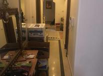 185متر /فول/فرعی آصف در شیپور-عکس کوچک