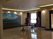 فروش آپارتمان 325 متر در کامرانیه در شیپور-عکس کوچک