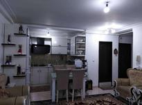 فروش آپارتمان 62 متر در خیابان شهدا در شیپور-عکس کوچک