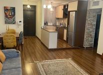 اجاره آپارتمان 80 متر محدود دریاچه چیتگر منطقه 22 در شیپور-عکس کوچک
