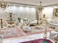فروش آپارتمان 125 متر در گوهردشت - فاز 1 در شیپور-عکس کوچک