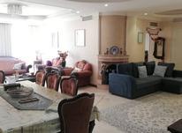 فروش آپارتمان 116 متر در باغ فیض در شیپور-عکس کوچک