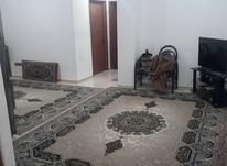 فروش آپارتمان 75 متر در آمل در شیپور-عکس کوچک