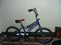 دوچرخه خیلی تمیز  در شیپور-عکس کوچک