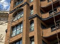 فروش آپارتمان 105 متر در قیطریه در شیپور-عکس کوچک