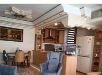 اجاره آپارتمان 80 متر در دریاچه شهدای خلیج فارس در شیپور-عکس کوچک