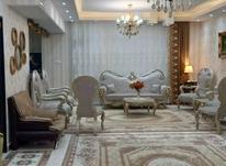 فروش آپارتمان 100 متر در واوان شهرداری در شیپور-عکس کوچک
