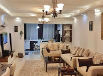فروش آپارتمان 82 متر در شمس آباد در شیپور-عکس کوچک