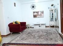 آپارتمان 79 متری در گلستان فرد در شیپور-عکس کوچک