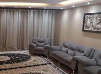 فروش آپارتمان 125 متر در امیریه در شیپور-عکس کوچک