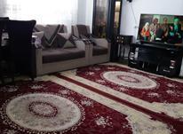 فروش آپارتمان 72 متر در گلستان فرد در شیپور-عکس کوچک