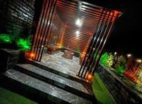 فروش ویلا 300 متر در جاده پلاژ ساری در شیپور-عکس کوچک